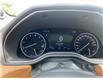2021 Toyota Avalon Limited (Stk: 210810) in Cochrane - Image 18 of 19