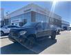 2021 Toyota Tundra SR5 (Stk: 210681) in Cochrane - Image 1 of 20