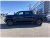 2021 Toyota Tundra SR5 (Stk: 210681) in Cochrane - Image 2 of 20
