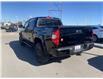 2021 Toyota Tundra SR5 (Stk: 210681) in Cochrane - Image 3 of 20