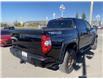 2021 Toyota Tundra SR5 (Stk: 210681) in Cochrane - Image 5 of 20