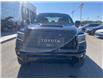 2021 Toyota Tundra SR5 (Stk: 210681) in Cochrane - Image 8 of 20