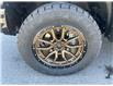 2021 Toyota Tundra SR5 (Stk: 210681) in Cochrane - Image 9 of 20