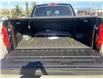 2021 Toyota Tundra SR5 (Stk: 210681) in Cochrane - Image 10 of 20