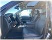 2021 Toyota Tundra SR5 (Stk: 210681) in Cochrane - Image 11 of 20