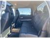 2021 Toyota Tundra SR5 (Stk: 210681) in Cochrane - Image 12 of 20