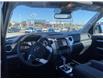 2021 Toyota Tundra SR5 (Stk: 210681) in Cochrane - Image 13 of 20