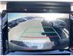 2021 Toyota Tundra SR5 (Stk: 210681) in Cochrane - Image 17 of 20