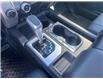 2021 Toyota Tundra SR5 (Stk: 210681) in Cochrane - Image 18 of 20