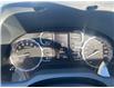 2021 Toyota Tundra SR5 (Stk: 210681) in Cochrane - Image 19 of 20