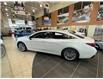 2021 Toyota Avalon Limited (Stk: 210857) in Cochrane - Image 2 of 20