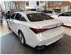 2021 Toyota Avalon Limited (Stk: 210857) in Cochrane - Image 3 of 20