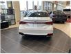 2021 Toyota Avalon Limited (Stk: 210857) in Cochrane - Image 4 of 20