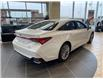 2021 Toyota Avalon Limited (Stk: 210857) in Cochrane - Image 5 of 20