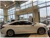 2021 Toyota Avalon Limited (Stk: 210857) in Cochrane - Image 6 of 20