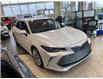2021 Toyota Avalon Limited (Stk: 210857) in Cochrane - Image 7 of 20