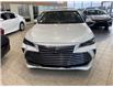 2021 Toyota Avalon Limited (Stk: 210857) in Cochrane - Image 8 of 20