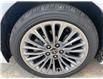 2021 Toyota Avalon Limited (Stk: 210857) in Cochrane - Image 9 of 20