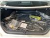 2021 Toyota Avalon Limited (Stk: 210857) in Cochrane - Image 10 of 20