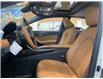 2021 Toyota Avalon Limited (Stk: 210857) in Cochrane - Image 11 of 20