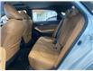 2021 Toyota Avalon Limited (Stk: 210857) in Cochrane - Image 12 of 20