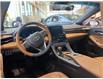 2021 Toyota Avalon Limited (Stk: 210857) in Cochrane - Image 13 of 20