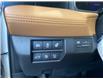 2021 Toyota Avalon Limited (Stk: 210857) in Cochrane - Image 14 of 20