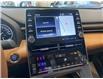 2021 Toyota Avalon Limited (Stk: 210857) in Cochrane - Image 15 of 20