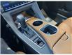 2021 Toyota Avalon Limited (Stk: 210857) in Cochrane - Image 18 of 20