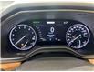 2021 Toyota Avalon Limited (Stk: 210857) in Cochrane - Image 19 of 20