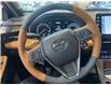 2021 Toyota Avalon Limited (Stk: 210857) in Cochrane - Image 20 of 20