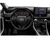 2021 Toyota RAV4 LE (Stk: EF0003) in Cochrane - Image 4 of 9