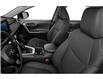 2021 Toyota RAV4 LE (Stk: EF0011) in Cochrane - Image 6 of 9