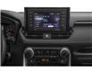 2021 Toyota RAV4 LE (Stk: EF0012) in Cochrane - Image 7 of 9
