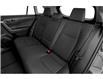 2021 Toyota RAV4 LE (Stk: EF0012) in Cochrane - Image 8 of 9