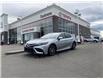 2021 Toyota Camry SE (Stk: 210871) in Cochrane - Image 1 of 19