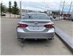 2021 Toyota Camry SE (Stk: 210871) in Cochrane - Image 4 of 19
