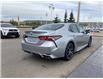 2021 Toyota Camry SE (Stk: 210871) in Cochrane - Image 5 of 19