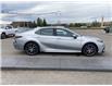 2021 Toyota Camry SE (Stk: 210871) in Cochrane - Image 6 of 19