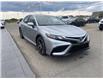 2021 Toyota Camry SE (Stk: 210871) in Cochrane - Image 7 of 19