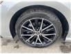 2021 Toyota Camry SE (Stk: 210871) in Cochrane - Image 9 of 19