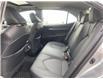 2021 Toyota Camry SE (Stk: 210871) in Cochrane - Image 12 of 19