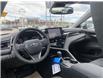 2021 Toyota Camry SE (Stk: 210871) in Cochrane - Image 13 of 19