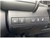 2021 Toyota Camry SE (Stk: 210871) in Cochrane - Image 14 of 19