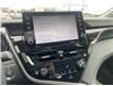 2021 Toyota Camry SE (Stk: 210871) in Cochrane - Image 15 of 19