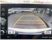 2021 Toyota Camry SE (Stk: 210871) in Cochrane - Image 16 of 19