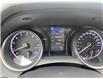 2021 Toyota Camry SE (Stk: 210871) in Cochrane - Image 18 of 19
