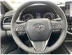 2021 Toyota Camry SE (Stk: 210871) in Cochrane - Image 19 of 19