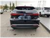2021 Toyota Venza Limited (Stk: 210904) in Cochrane - Image 4 of 19