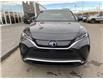 2021 Toyota Venza Limited (Stk: 210904) in Cochrane - Image 8 of 19
